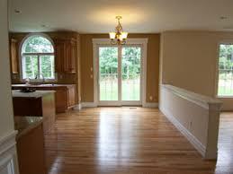 wood floor refinishing cleaning x treme carpet upholstery