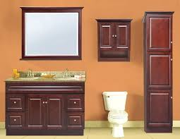 Rta Bathroom Cabinets Rta Bathroom Cabinets Bathroom Cabinets Ikea Dubai