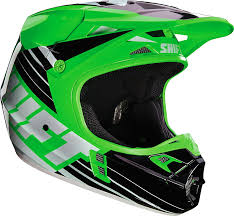 womens motocross helmets amazon com shift racing assault men u0027s off road motorcycle helmets
