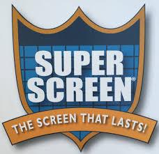 screen enclosures and repair 239 250 3275