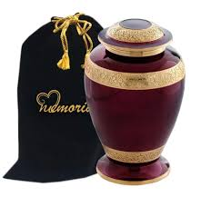 creamation urns buy cremation urns urns for human ashes online memorials4u