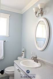 Powder Blue Paint Color by Best 25 Best Blue Paint Colors Ideas Only On Pinterest Blue
