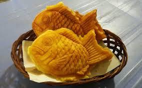 spécialité japonaise cuisine top 10 des meilleures spécialités culinaires du japon