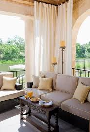 Drapery Companies Summer Is Approaching Time To Freshen Up Your Outdoor Space