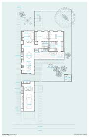 east lake powell housing prototype lubrano ciavarra architects