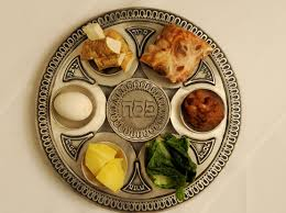 what goes on a passover seder plate passover seder plate food home design ideas distinctive passover