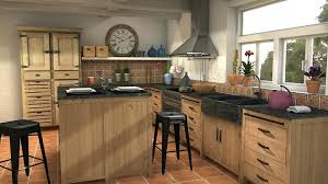 cuisines maison du monde maison du monde cuisine beautiful cuisine cuisine cuisine with