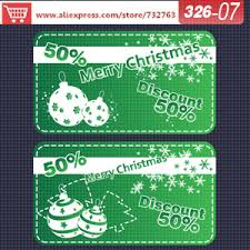 Free Business Cards Printing Aliexpress Com Buy 0326 07 Business Card Template For Scratch