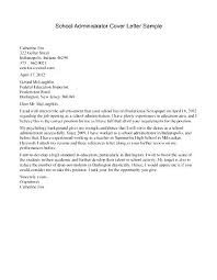 receptionist cover letter for resume 28 images cover letter