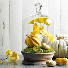 Halloween Decorations To Make At Home 582 Best Fall Decorating Ideas Images On Pinterest Fall Diy And
