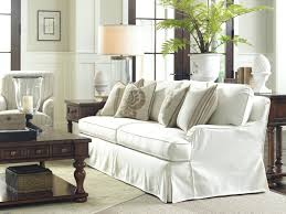 slipcovered sofas australia sectional sofa canada made in north