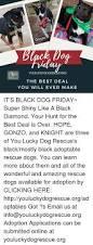 best deals hunting black friday 25 best memes about black diamonds black diamonds memes