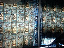 Geek Curtains 100 Geek Curtains Amazon Co Uk Shower Curtains Home U0026