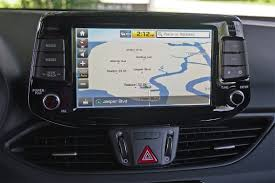 100 2013 hyundai elantra navigation system manual review