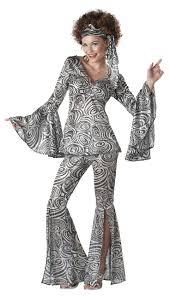 old lady halloween mask 110 best retro 20th century women u0027s costumes images on pinterest