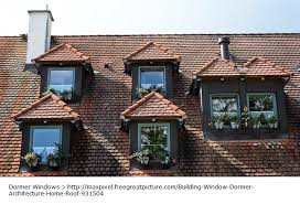 Hipped Dormer Talking About Interior Design Roof Lights
