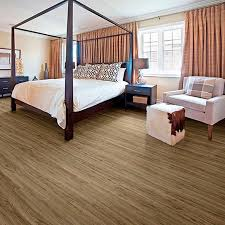 congoleum triversa acacia wood onflooring