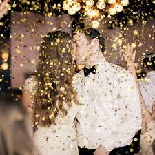 wedding send ideas best 25 wedding send ideas on sparkler send