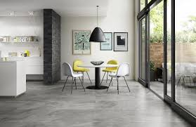 indoor u0026 outdoor flooring and tiles ragno