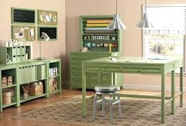 martha stewart living home decorators collection home decorators collection martha stewart decorars home decorators