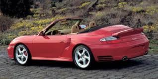 2005 porsche 911 turbo s specs 2005 porsche 911 for sale carsforsale com