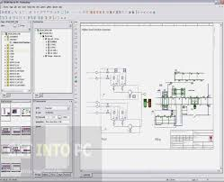 electrical drawing software free download dolgular com