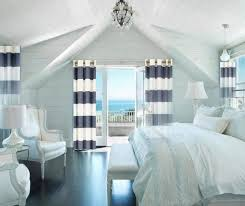 Window Curtains Sale 102 Best Drapery Loft Images On Pinterest Drapery Loft And