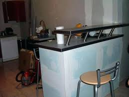 ikea bar cuisine ikea bar cuisine table ikea meuble bar cuisine schoolemergencies info