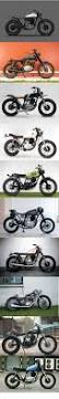 best 25 yamaha 125 ideas on pinterest cafe racer bikes moto