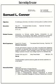 sle resume format for freshers documentary hypothesis homework help chat live homework helpful or not meta pta job