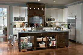room gallery schuler cabinetry kitchen ideas pinterest