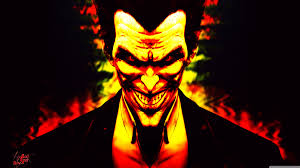 clown graphics 89 clown graphics backgrounds the joker 4k hd desktop wallpaper for 4k ultra hd tv