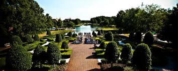 virginia wedding venues outdoor wedding venues in virginia wedding ideas inspiration