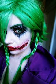 best 25 joker halloween costume ideas only on pinterest female