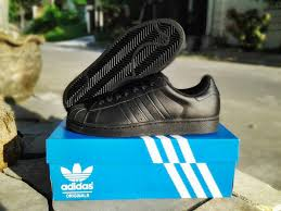 Jual Adidas Made In Indonesia adidas superstar indonesia