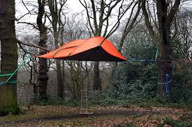 15 creative tents you should try on your next camping trip pandaneo