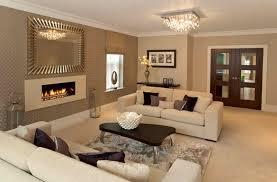 home design and decor imposing innovative home design and decor home design interior
