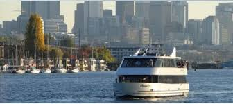 lake puget sound cruises a million cool things to do seattle