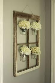 Cheap Home Decor Ideas Home Decorating Ideas On A Budget Living Room Makeover Ideas