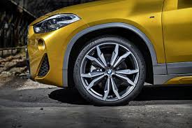 new 2018 bmw x2 crossover unveiled full features u0026 release date set