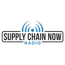 Now Open For Supply Chain Supply Chain Now Radio Episode 10 By Supply Chain Now Radio Free