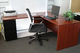 lake point collection l desk office cubicles new used office furniture new life office