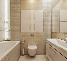 brown and white bathroom ideas white bathroom ideas white bath sink with stainless faucet brown