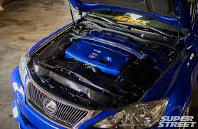 2015 lexus is 250 custom 2010 lexus is 250 c aimgain widebody kit photo u0026 image gallery