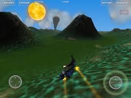 mad for motocross mad android apps on google play