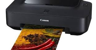 download resetter mg2170 mg2270 and mg5270 cara reset printer epson l120 ekohasan