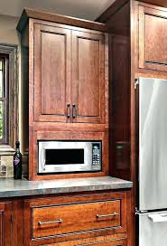 ikea cabinet microwave drawer microwave base cabinet sharp cabinet microwave drawer style