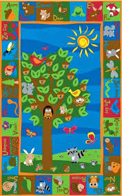 Kids Classroom Rugs Who Wants To Win A Classroom Rug Differentiated Kindergarten