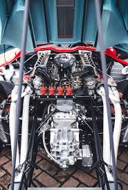 78 best engines images on pinterest mechanical engineering