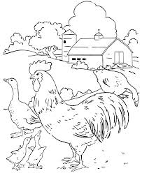mary engelbreit coloring pages 78 best coloring pages images on pinterest coloring books